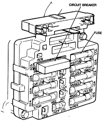 1975 corvette wiring schematic wiring diagram simonand