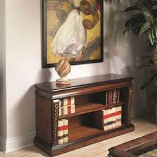 Low Bookcases Low Bookcase Low Book Shelf All Architecture And Design