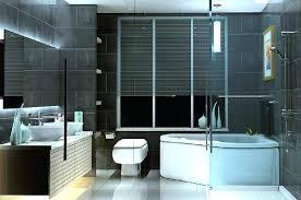 3d bathroom design software 3d bathroom simpletask club