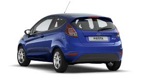 2015 new ford cars new pertwee back ford dealer in great yarmouth