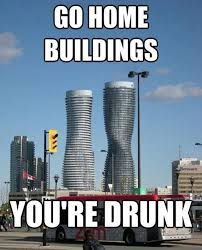 You Re Drunk Meme - 40 best exles of the go home you re drunk meme go home