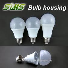 Round Fluorescent Light Fixture Covers by Plastic Round Light Bulb Cover Buy Plastic Round Light Bulb