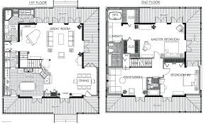 modern townhouse plans modern new house plan striking 3 to 4 bedroom contemporary house