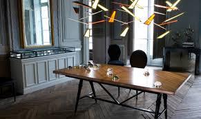 Roche Bobois Metz by Emejing Table Salle A Manger Contemporaine Roche Bobois Gallery
