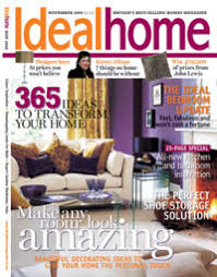 home magazine home co uk ideal home magazine