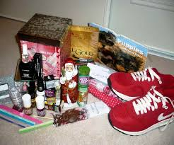 cool christmas gifts to ask for best images collections hd for