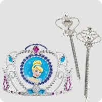 cinderella party favors cinderella birthday party decorations ideas and supplies
