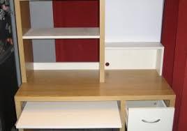 ikea ps 2014 bureau bureau ikea ikea ps 2014 bureau orange birch veneer ikea