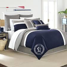 solid white comforter set king white comforter set solid white king comforter set runclon me