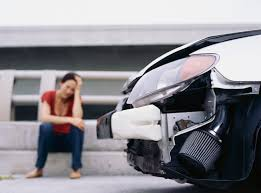 looking into car accident its causes and what you need to do