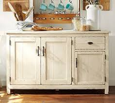 pottery barn buffet table all new furniture and decor pottery barn interior pinterest
