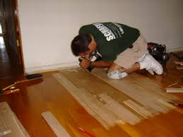 Laminate Flooring Columbus Ohio Floor Refinishing Columbus Ohio I Am The Owner And Only Worker