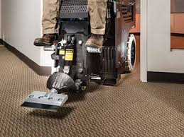 Hardwood Floor Removal Removal Scraping Of Floors Beattyfloors Flooring Carpet