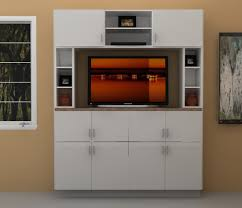 formidable ikea entertainment centers with ikea entertainment