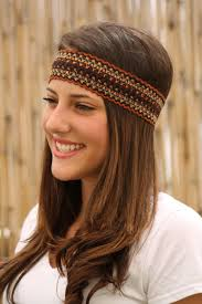 headbands for women trendy bands for women yasminfashions