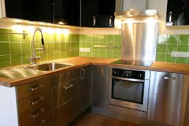 protection plan de travail bois cuisine plan de travaille pour cuisine finest plan de travail escamotable
