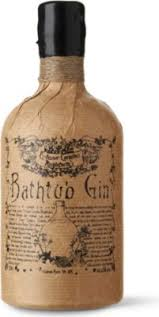 ableforth s bathtub gin 700ml selfridges