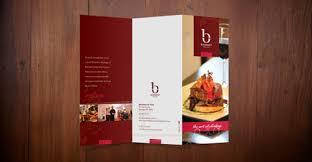 hotel brochure design templates 90 best brochure designs inspiration brochure idesignow