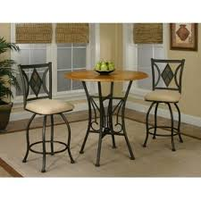 Bar Stool And Table Sets Pub Table Sets You U0027ll Love Wayfair