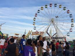 n j fairs and carnivals 48 ways to celebrate summer in 2016 nj com