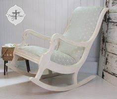 Upholstered Rocking Chair Nursery Re Upholstered Rocking Chair Similar To Ours If You A Baby