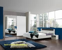 chambre adulte conforama résultat supérieur tapis chambre adulte bon marché conforama tapis
