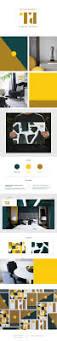 taylor murphy design studio u2014 gretchen watson