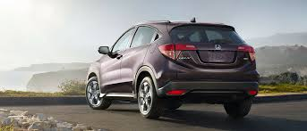crossover honda honda crossovers and suvs are the total package for families