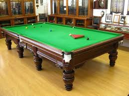how big is a full size pool table used pool table 8ft full size pool table ideas pinterest pool