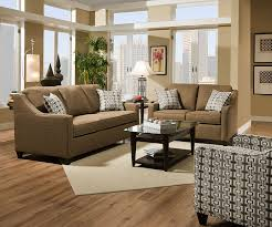 furniture simmons upholstery for comfortable seating u2014 emdca org