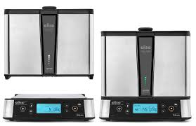 Compact Induction Cooktop Oliso Pro Sous Vide Oven Oliso Smart Hub Induction Cooktop Oliso