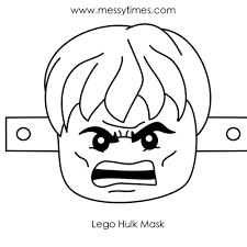 marvel coloring pages lego superman coloring pages lego thor
