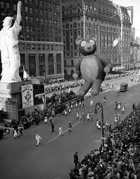 110 best macy s thanksgiving day parade images on