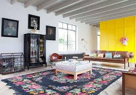 28 rooms with modern leather sofas in natural colors