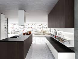 idea kitchens idea snaidero