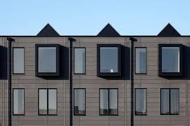 shedkm and urban splash let residents design home layouts