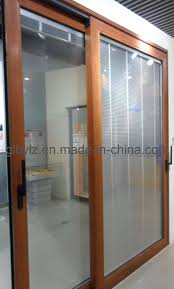 Champion Sliding Glass Doors by Door Slide
