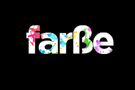 farbe interiors u2013 into the interiors