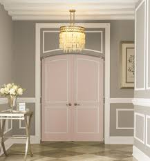 colorfully behr color of the month cupcake pink