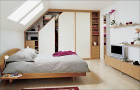 ik饌 chambre ado chambre ik饌 28 images luminaire de chambre ike chaios com d