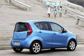 cars india upcoming small cars in india in 2011