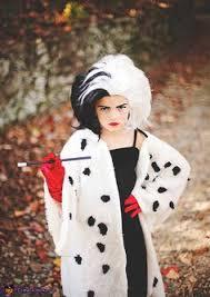 Dalmation Halloween Costume Dalmatian Costume Dalmatian Costume Dalmatian Costumes