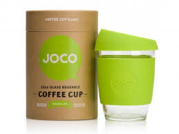 Collapsible Coffee Mug 8 Best Reusable Coffee Cups The Independent