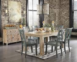 The Brick Dining Room Furniture Kitchen Tables Inspirational The Brick Kitchen Tables Hi Res