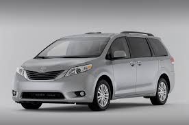 2014 toyota xle review 2014 toyota reviews and rating motor trend