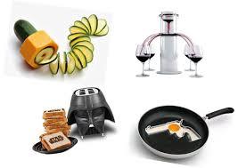 kitchen gadgets 2016 eye catching kitchen gadgets new products callumskitchen