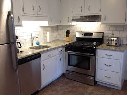 renovated 4 bedroom home in beach bike golf area start your cape