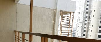 Mosquito Net Roller Blinds Hingu Net Products Pigeon Net Bird Net Pleated Mosquito Net