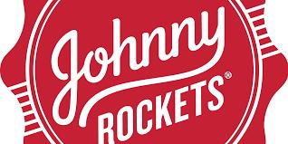 johnny rockets plans cielo vista location