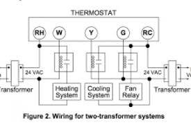 wiring diagram vs820a circuit diagram u2022 wiring diagram database